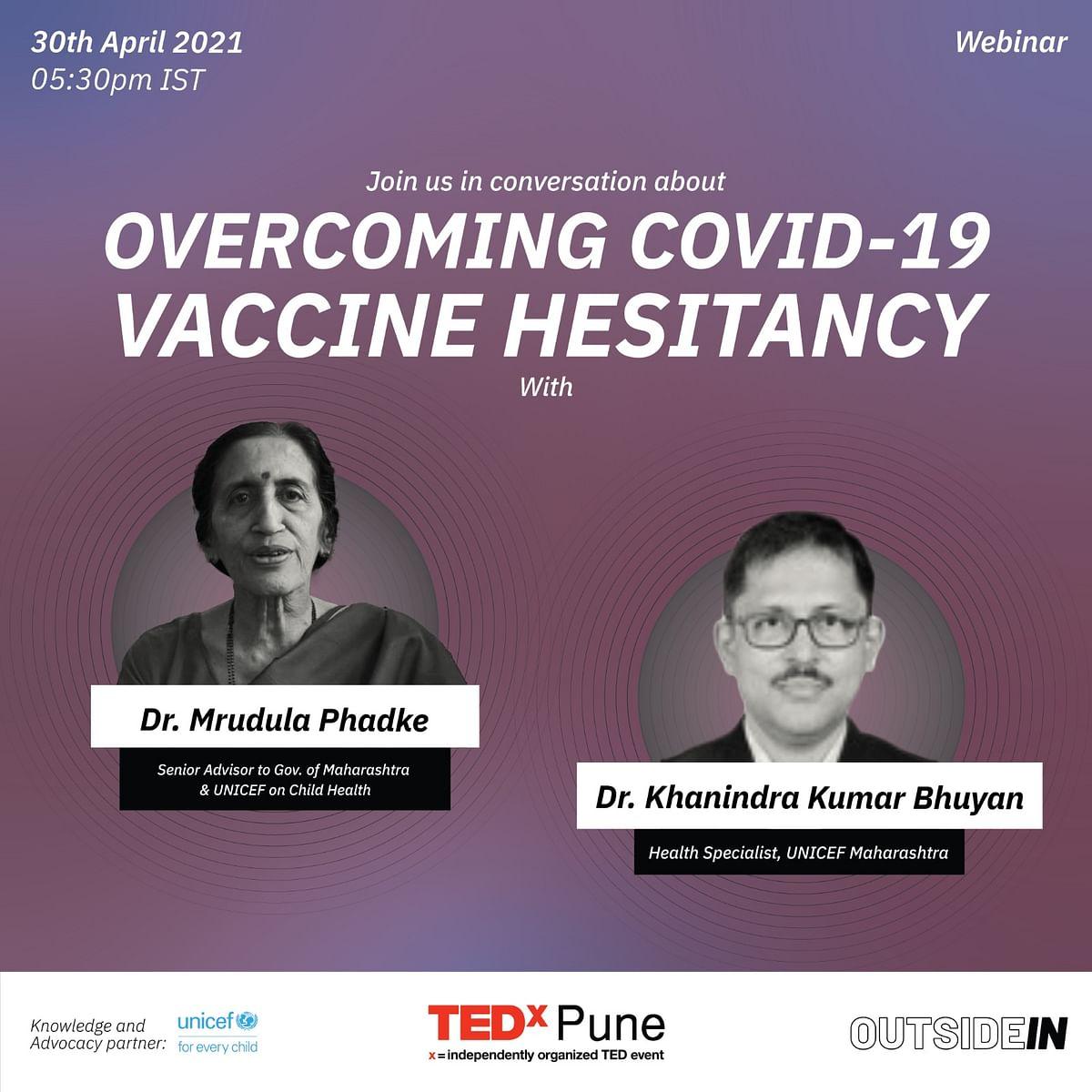 TEDxPune