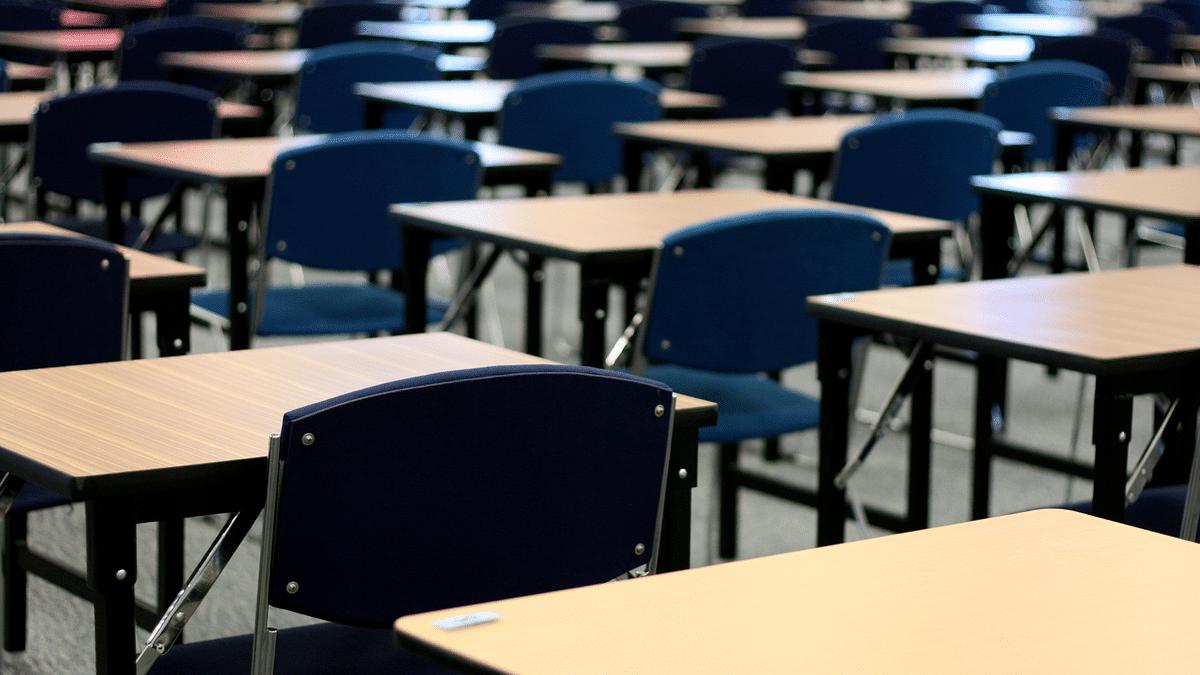 Board Exams 2021: ICSE postpones Classes 10, 12 exams