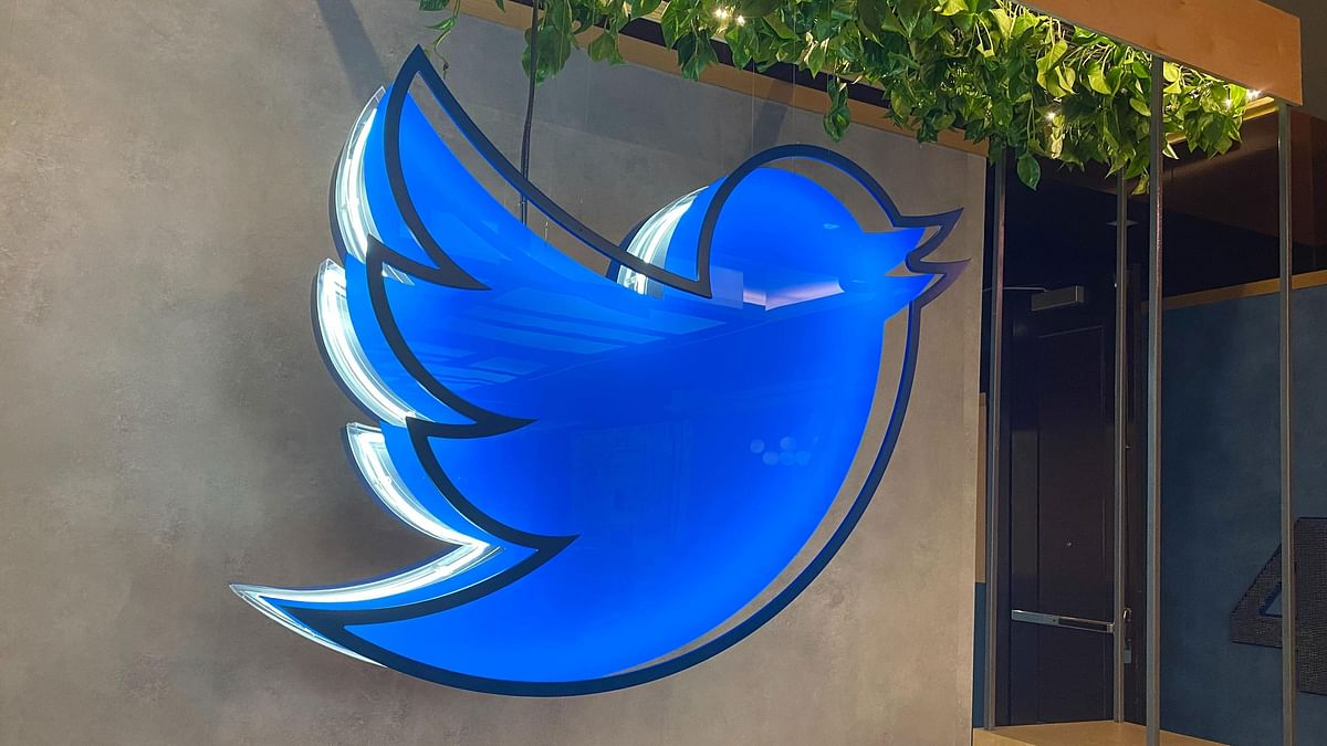 Here's why Twitter is censoring tweets with crucial Covid information in India
