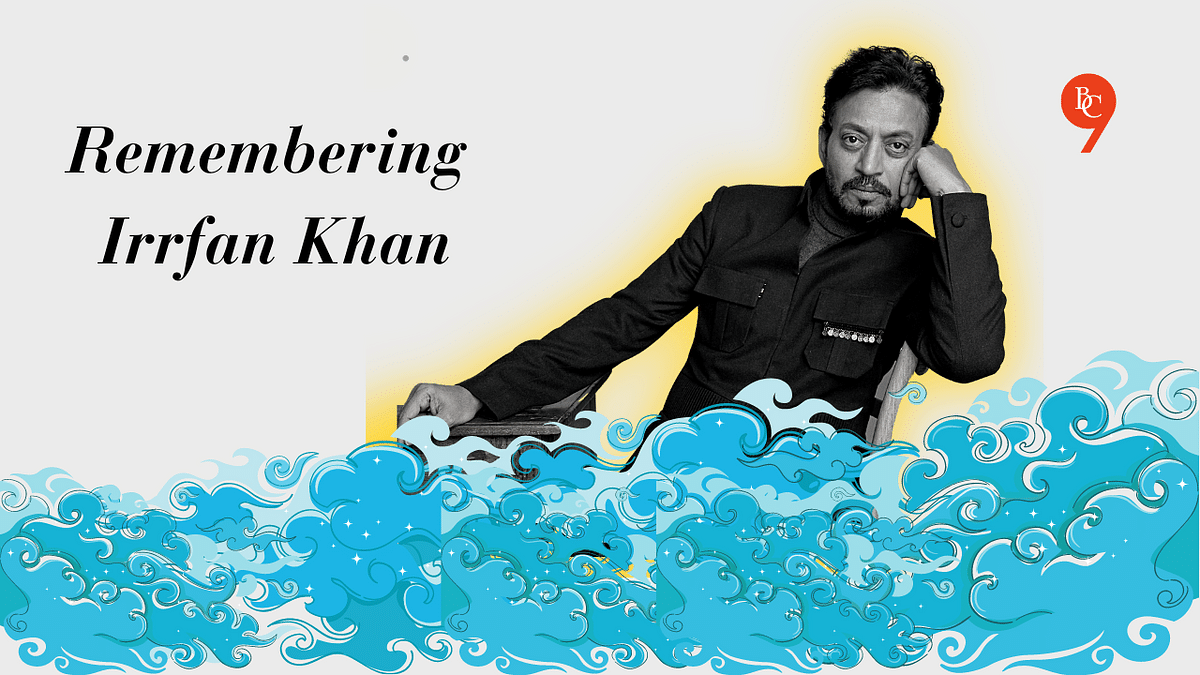 Watch | Remembering Irrfan Khan on his first death anniversary