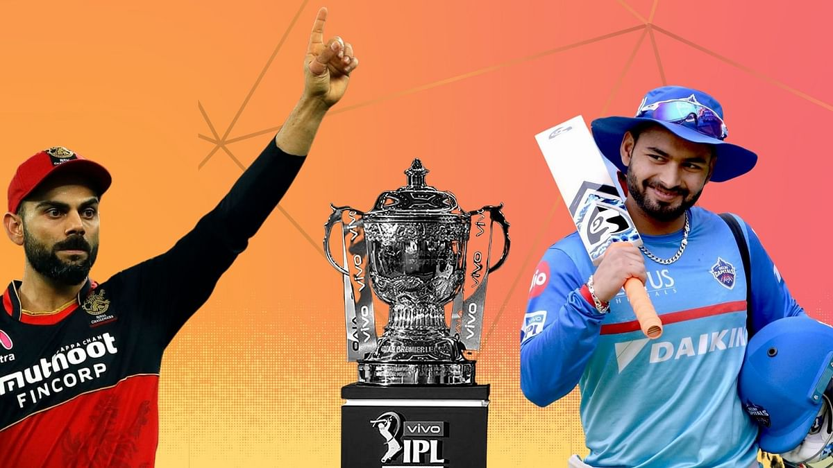 IPL 2021: Virat Kohli and co set to face a stern test against Delhi Capitals