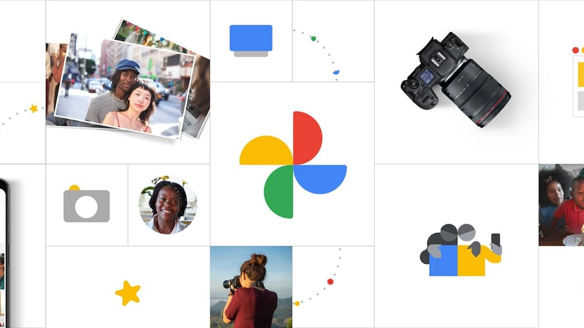 Google Photos will not have unlimited storage as of June 1; what are your alternatives?