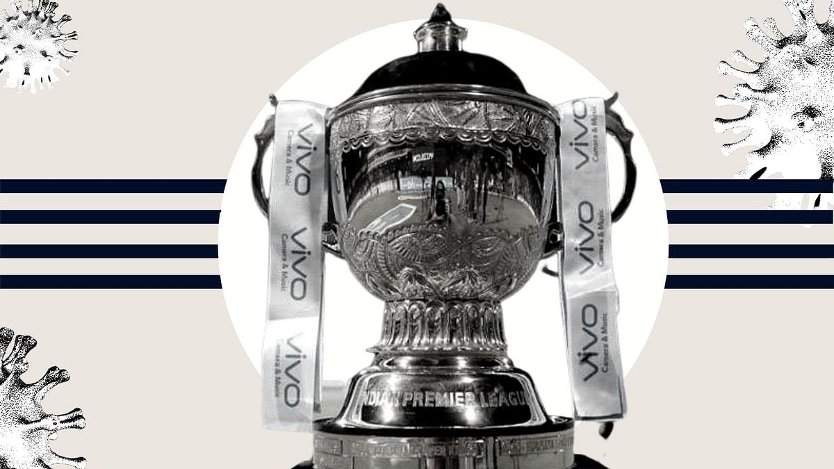 IPL 2021: Players begin reaching home; Virat Kohli starts working for relief fund