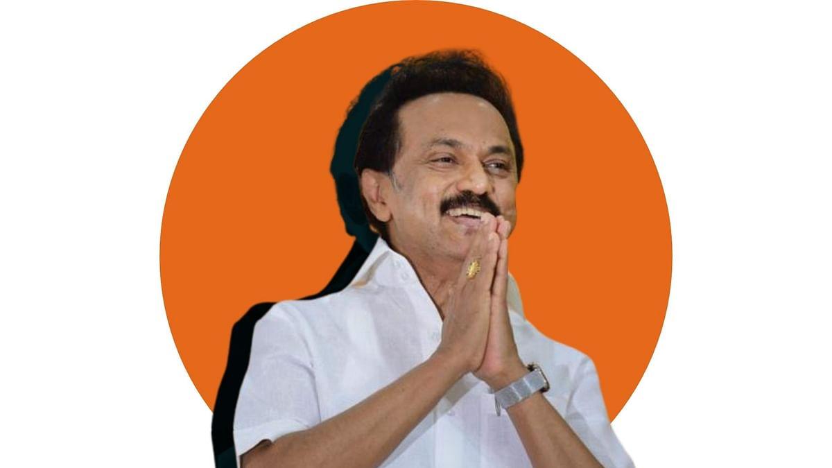 Tamil Nadu: What challenges lie ahead of CM Stalin?