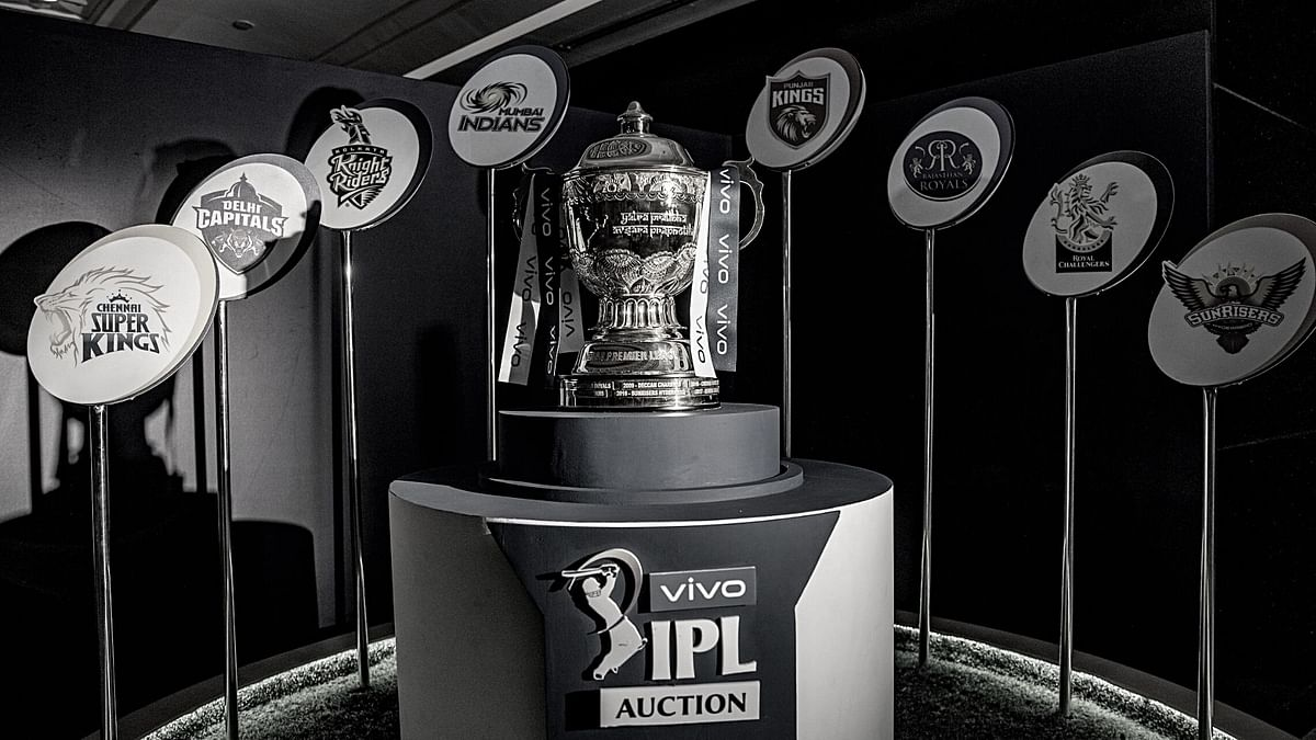 End of the IPL 2021: COVID-19 outbreak attacks India's biggest sports festival