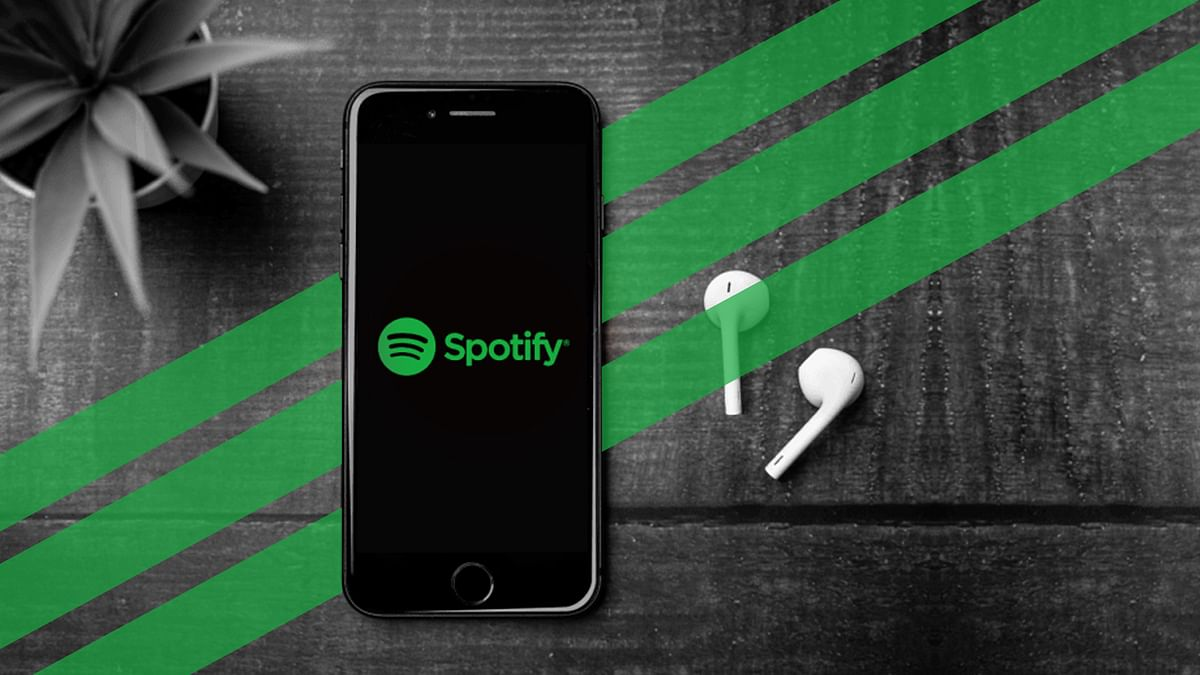 These lesser-known Spotify features will help you stream better