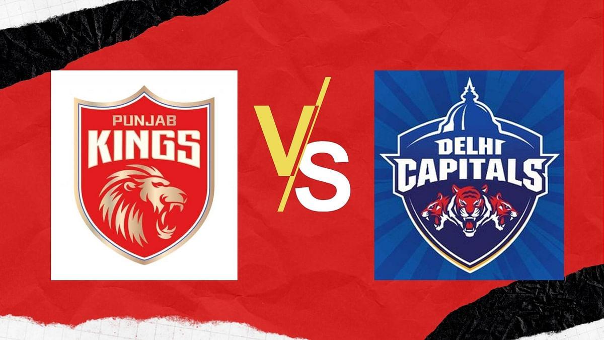 The Northern Derby: Formidable Delhi Capitals will battle resurgent Punjab Kings
