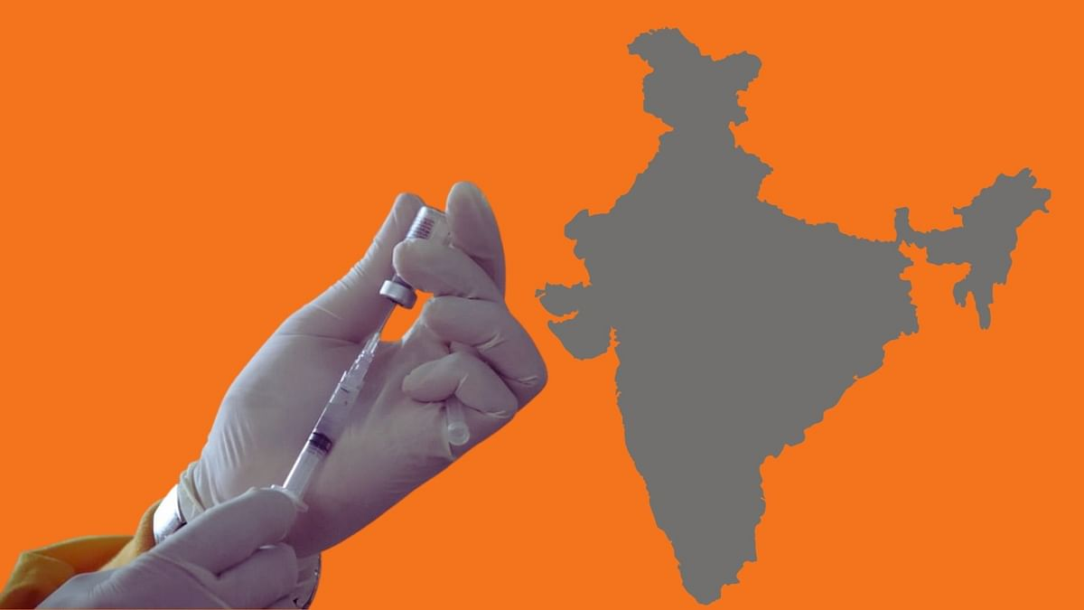 Here's why Maharashtra suspended COVID-19 vaccine drive for 18-44 age group