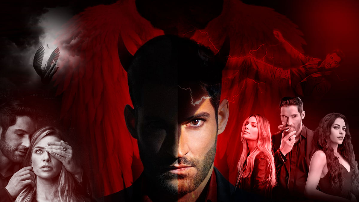 Devil is in details: All about Lucifer Season 5B and the heavenly cliffhanger