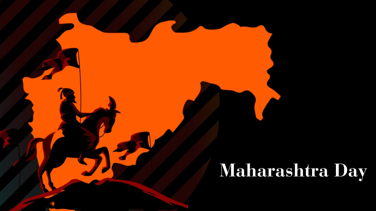 Maharashtra Day 2021: Significance, history and all you need to know
