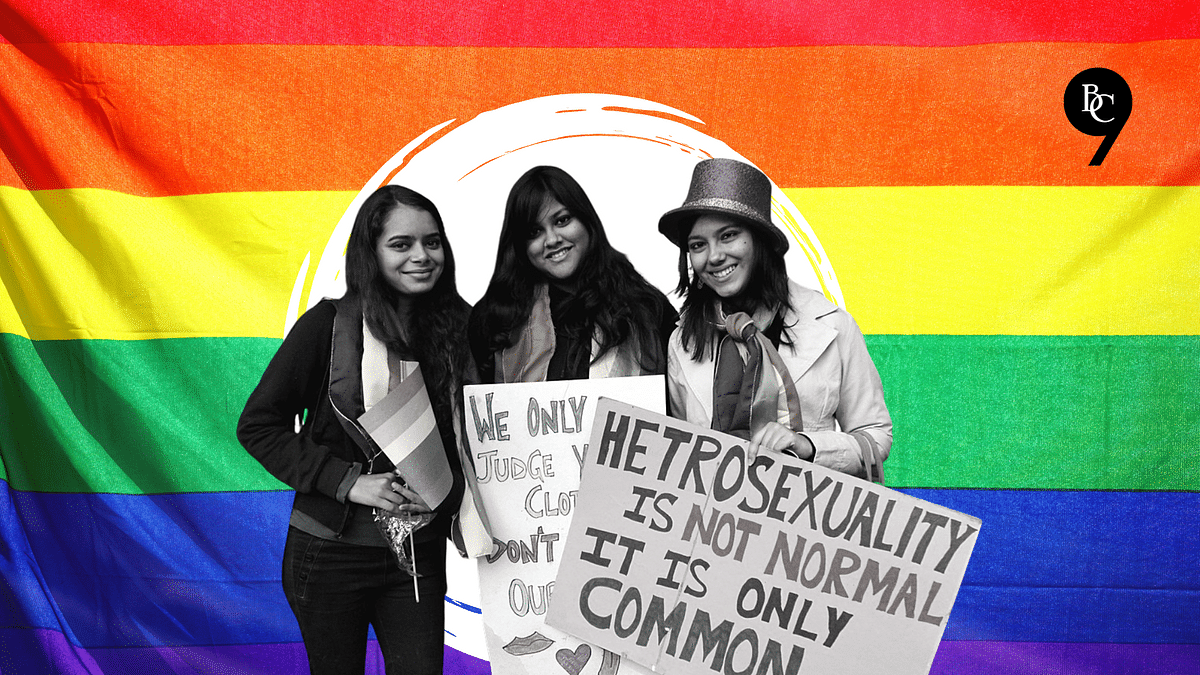 Decoding Madras HC's new guidelines on LGBTQIA+ rights