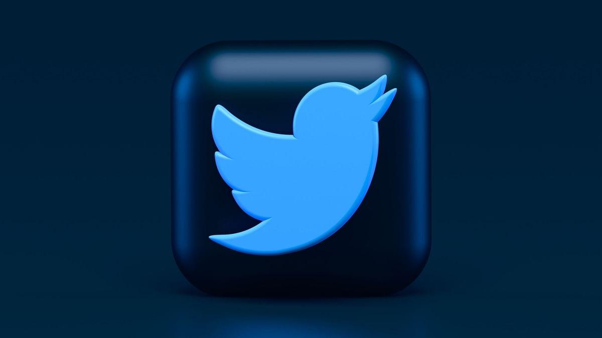 Why did Nigeria ban Twitter?