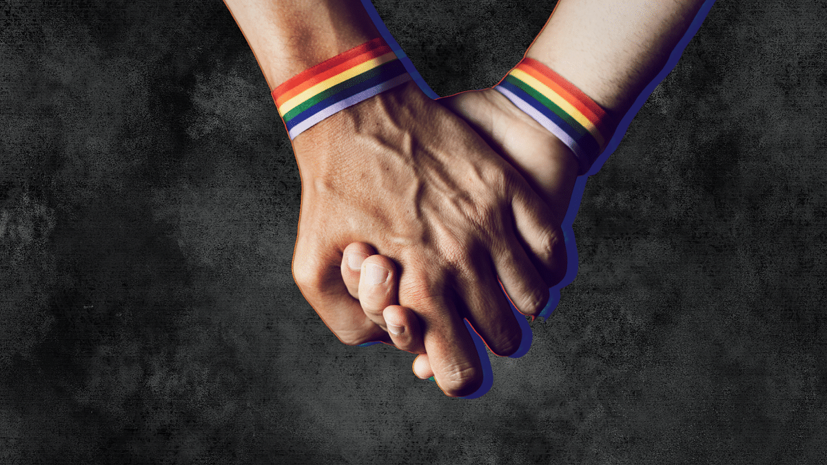 How did Pride Month come into being?