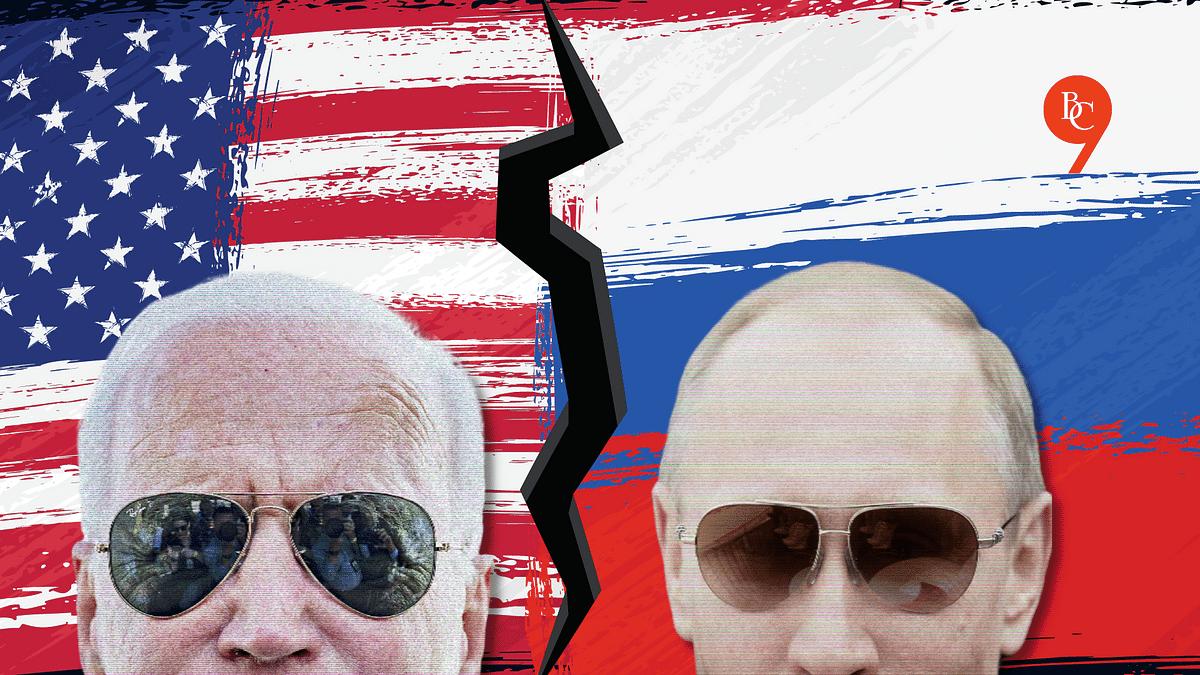Can Biden-Putin Summit stabilise a volatile relationship?
