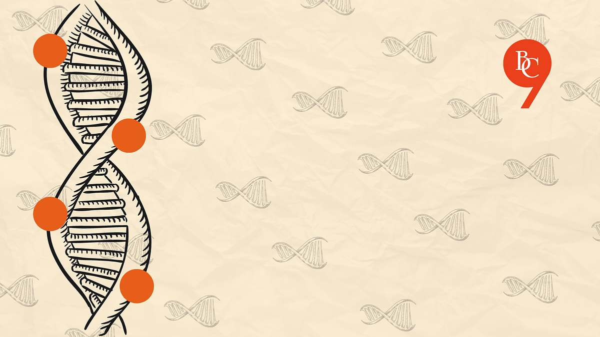 Are your genetics making you more vulnerable to Covid-19?