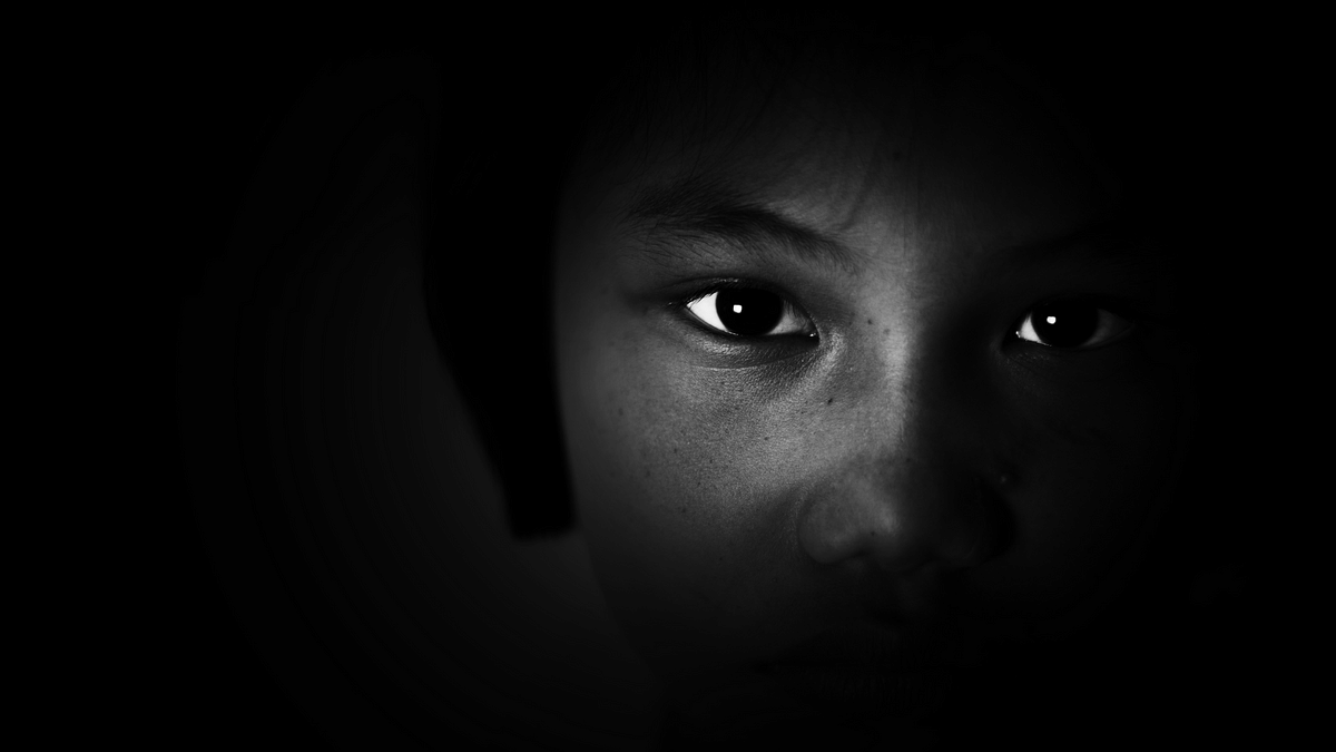 Child trafficking in India reduced in 2020. But are the official numbers reliable?