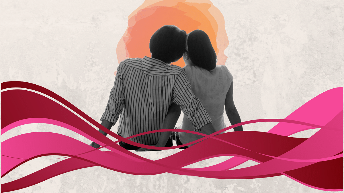 What matters the most to young urban Indians in a relationship?