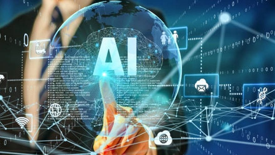 India artificial intelligence market to reach $7.8 bn by 2025