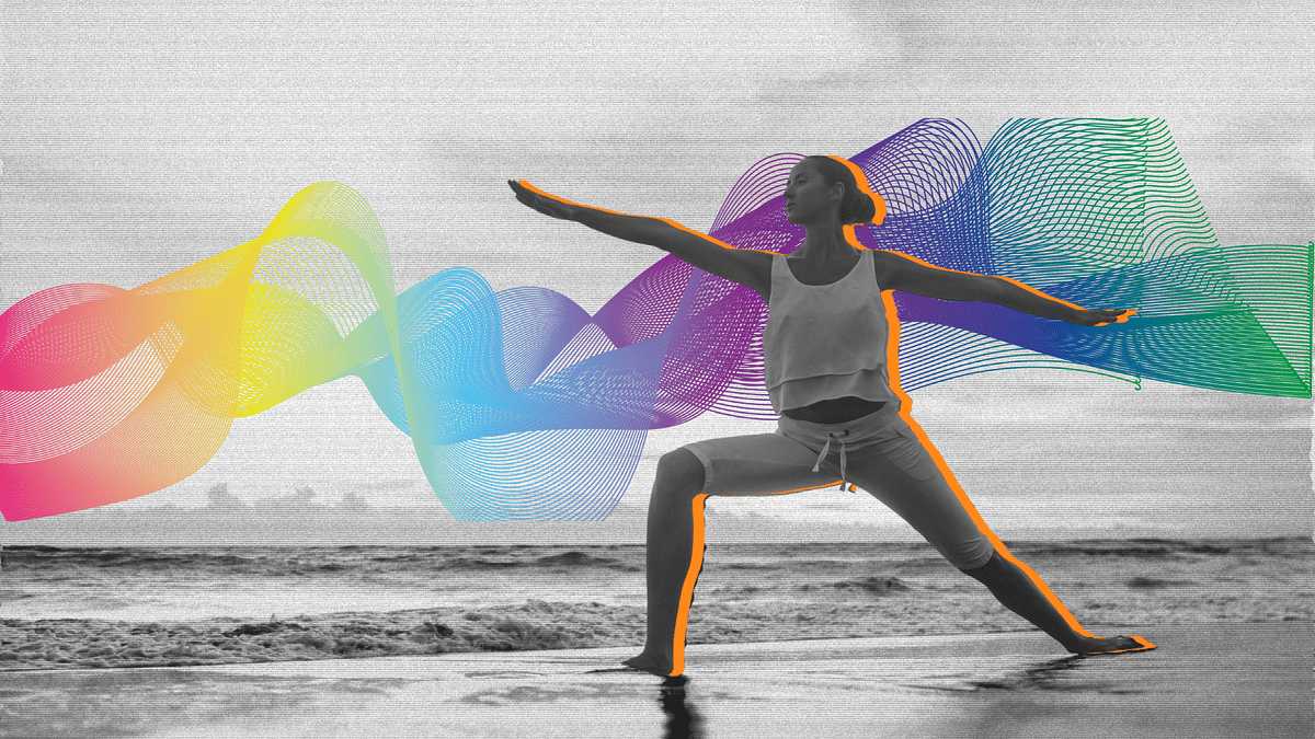 Wellness trends that will make you feel beautiful inside out