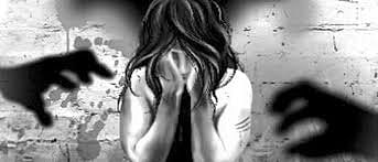 Woman gang-raped by 17 people in Jharkhand
