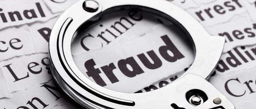 Pune: Elderly couple duped of Rs 65 lakh by businessman; arrested