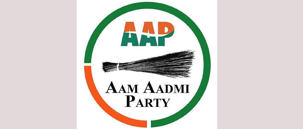 Mumbai: AAP calls for probe into Kemps Corner landslide