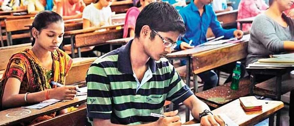 Pune: Failed in internal assessment? Class 9 and 11 students to get second chance to clear exam