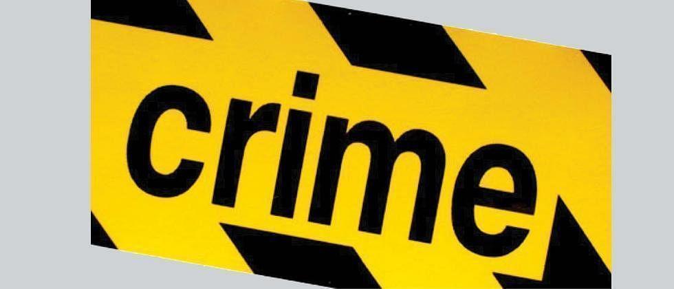 Prisoners attack rival in Yerwada central jail