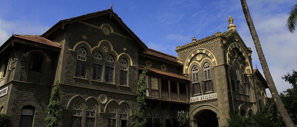 Pune: Applicants want Fergusson College to simplify its online admission process