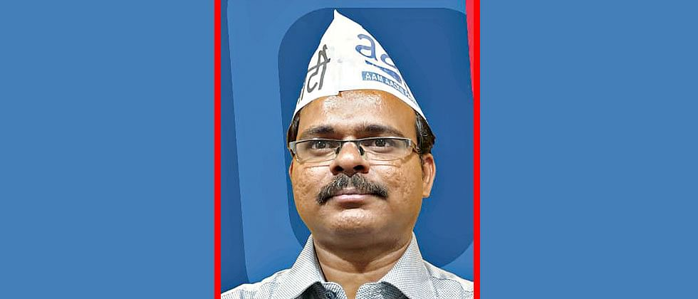 AAP Is Focusing On Environmental And Public Issues