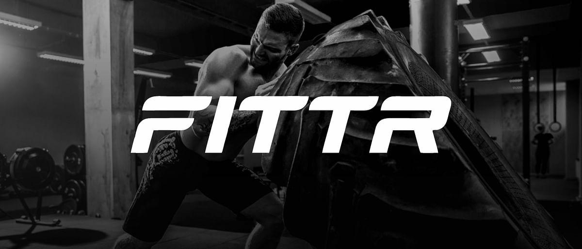App of the Week: Fittr