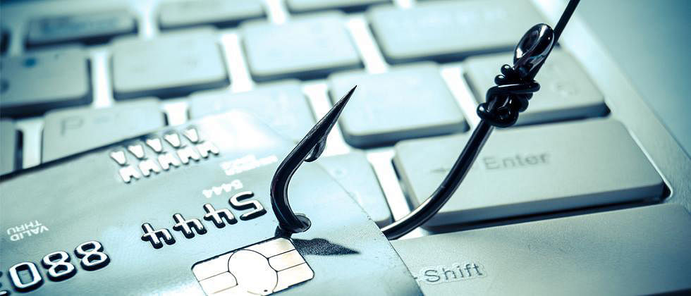 68 pc of Indian respondents willing to save personal bank details on websites they trust