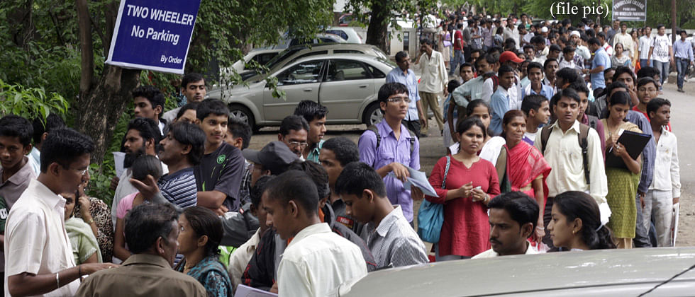 Counselling for class 11 online CAP to start today