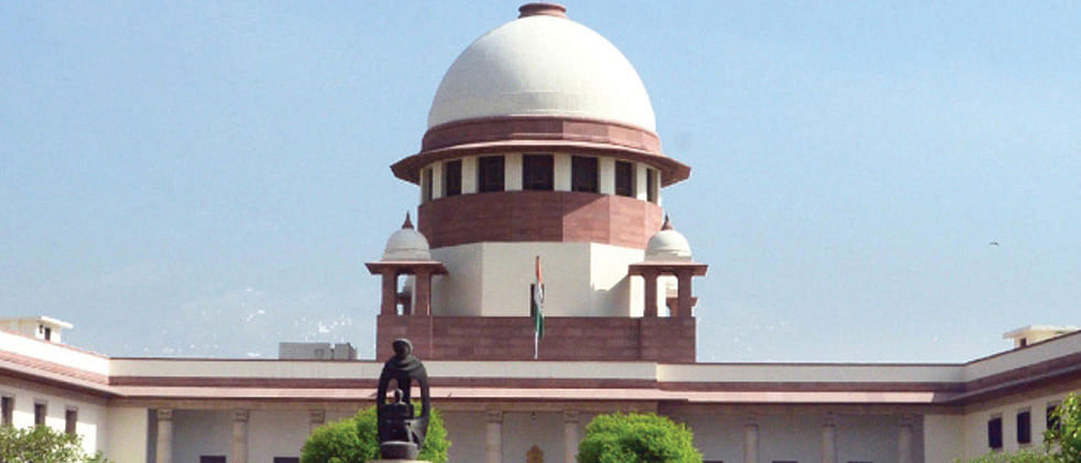India already called Bharat in Constitution: Supreme Court