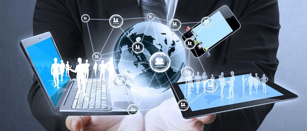 Over 40 per cent Trojans detected in 2020: Kaspersky