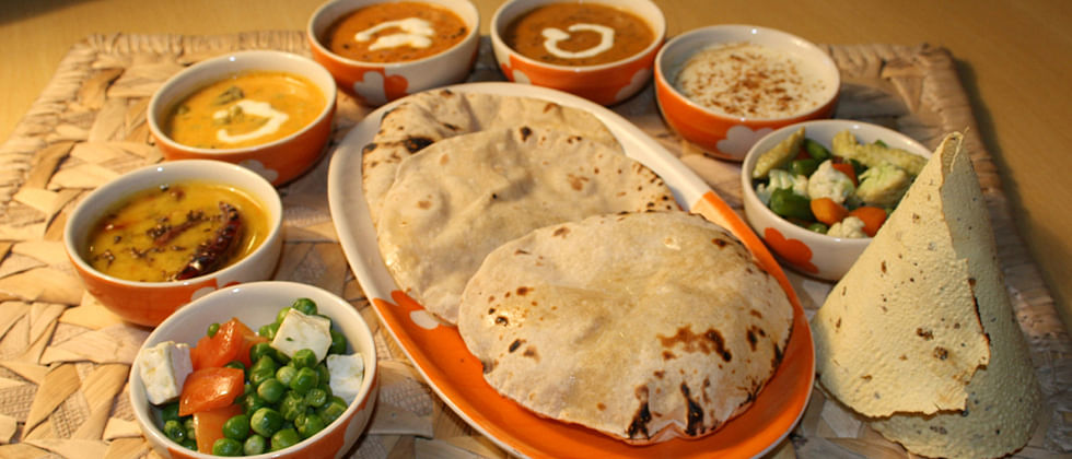 Pune: Chinese cuisine to be replaced by traditional Indian food in many restaurants