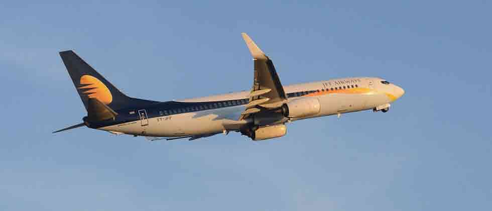 Jet saga: Ex-partners plan to rapidly expand India presence to shore-up market share