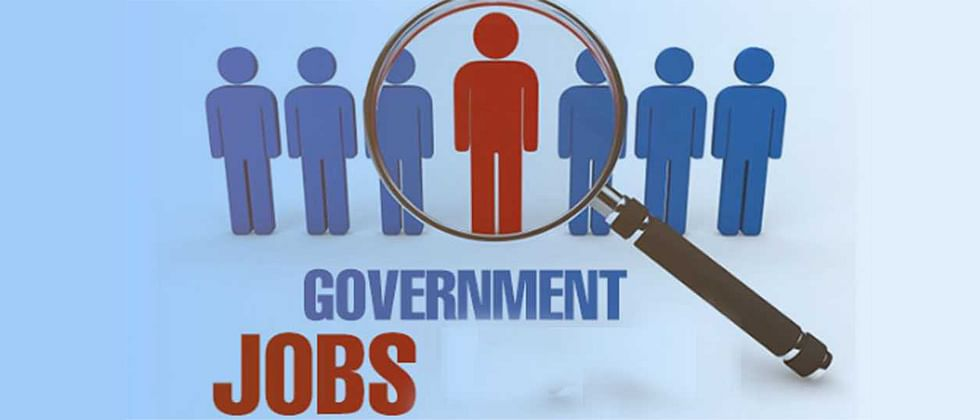 Government jobs: Uddhav Thackeray government invites fresh applications for MPSC posts