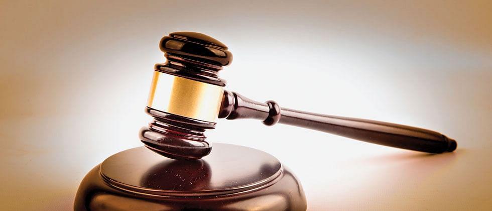 Coronavirus Maharashtra: Two prisoners, who were denied temporary bail, approach Bombay High Court