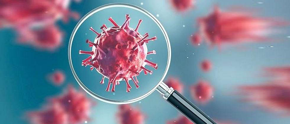 Four in Pune among the 32 new positive coronavirus cases in Maharashtra on Saturday