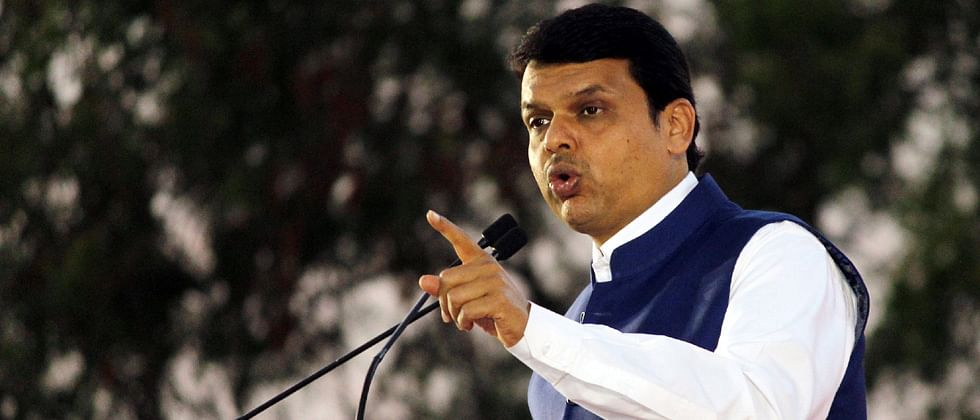 Maha govt will explore option of PMC bank merger: CM