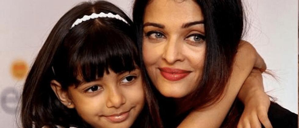Aishwarya Rai Bachchan and daughter Aradhaya test positive for COVID-19