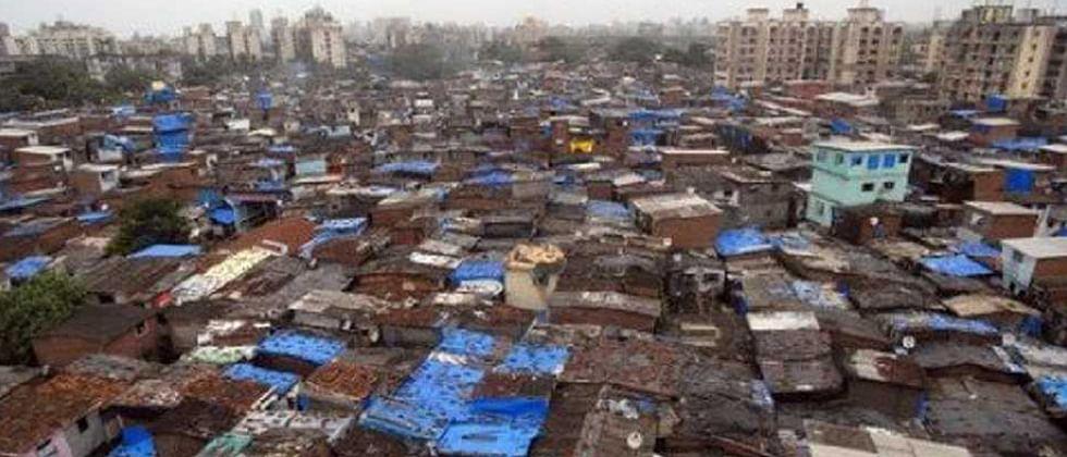 Coronavirus Mumbai: BMC starts 'Mission Dharavi' to curb the pandemic spread