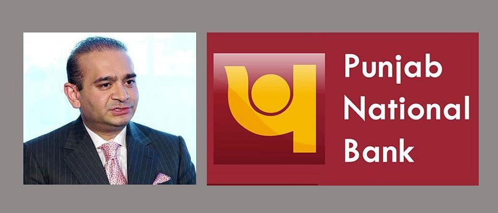 PNB fraud: ED to seek immediate confiscation of Nirav Modi's assets under fugitive ordinance
