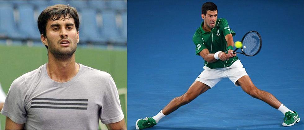 Novak Djokovic's Adria tour was a stupid decision: Yuki Bhambri