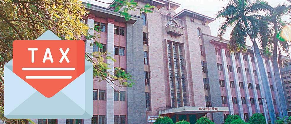 PMC seeks amnesty scheme for defaulters