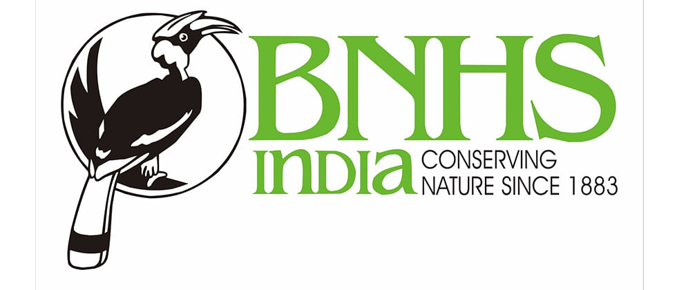 BNHS will conduct new certificate courses