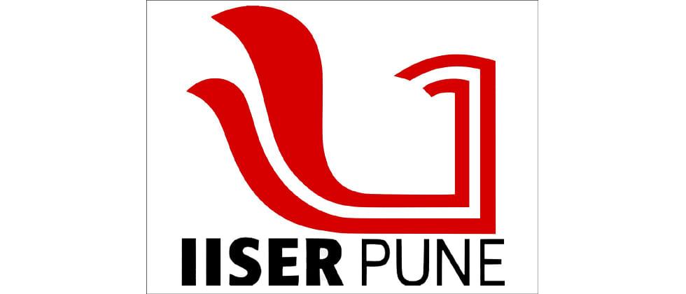 Coronavirus Pune: IISER develops a questionnaire to identify the positive patients