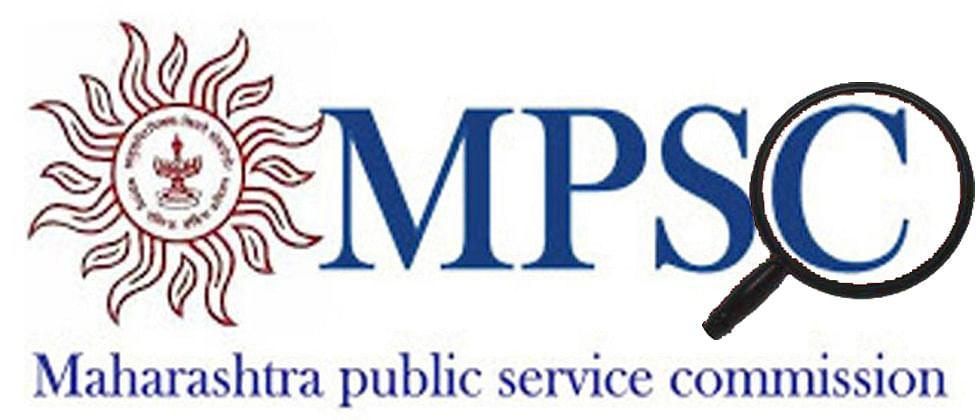 Manpower crunch at MPSC; interviews slowed down