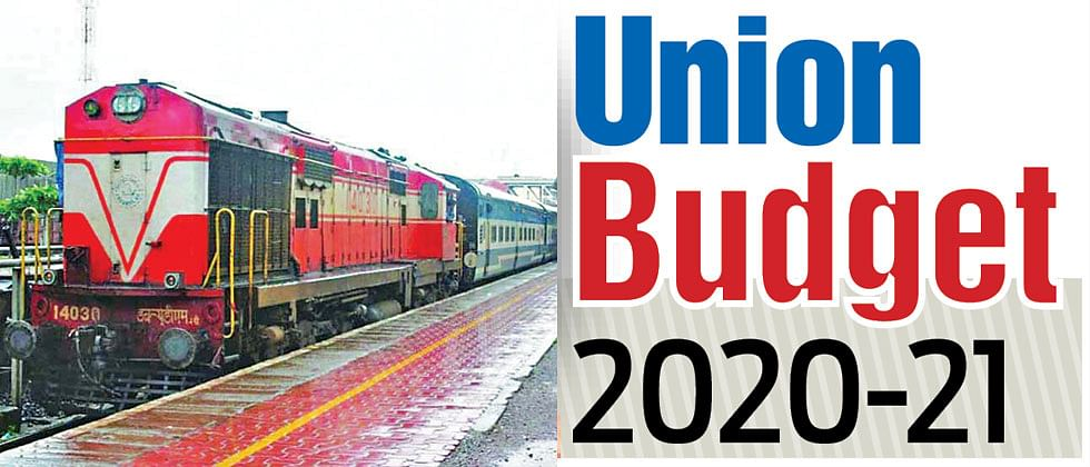 Four railway stations to be redeveloped